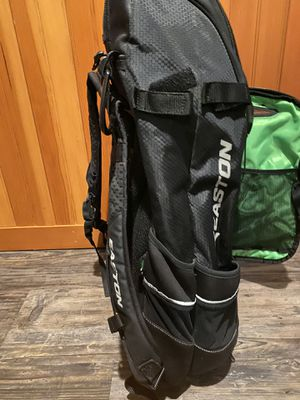 Easton travel backpack for Sale in Tacoma, WA