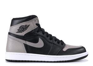 Air Jordan 1 Shadow for Sale in Centreville, VA