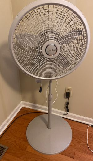 Fan for Sale in State College, PA