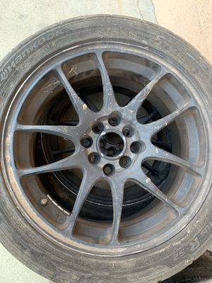 Rims for Sale in Bell, CA