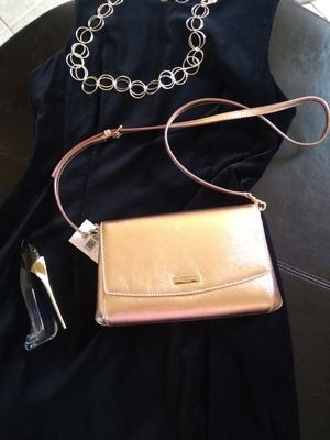 Kate Spade 3 way purse for Sale in Sachse, TX