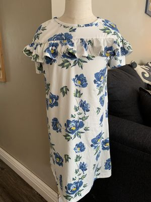 Girls dress for Sale in Sheffield, OH