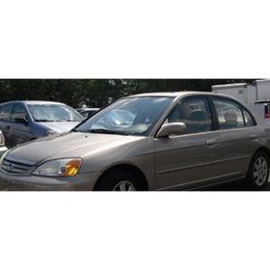 Honda Civic for Sale in Virginia Beach, VA