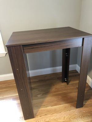 Pub table for Sale in Braintree, MA