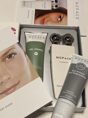 NuFace Classic Toning Device for Sale in Scottsdale, AZ
