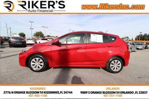2015 Hyundai Accent for Sale in Kissimmee, FL