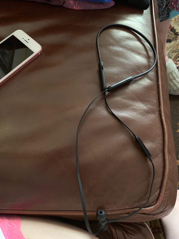 Wireless beats