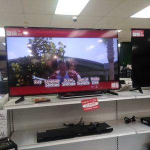 Samsung 50 Inch Smart 4k Tv for Sale in Brandon, FL