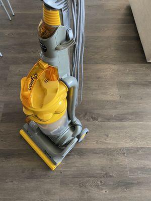 Dyson Vacuum!!! for Sale in Salt Lake City, UT
