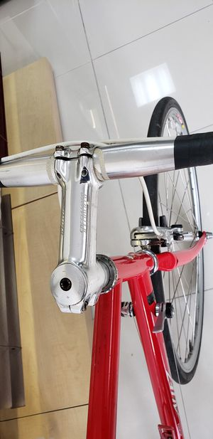 Specialized Allez bike for Sale in Princeton, FL