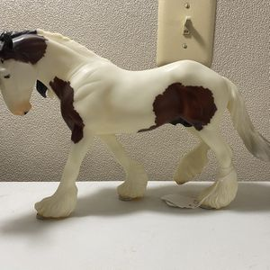 Breyer Mariahs Boon for Sale in Crofton, MD
