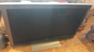 """Sony 52""""LED for Sale in Yuma, AZ"""