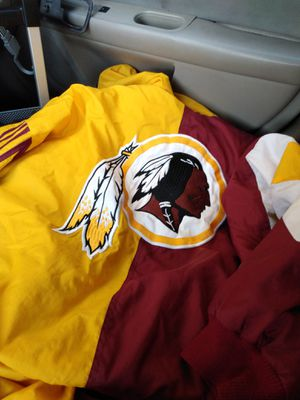 Redskins for Sale in Federal Way, WA
