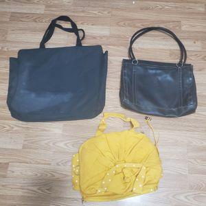 Bags for Sale in Norcross, GA