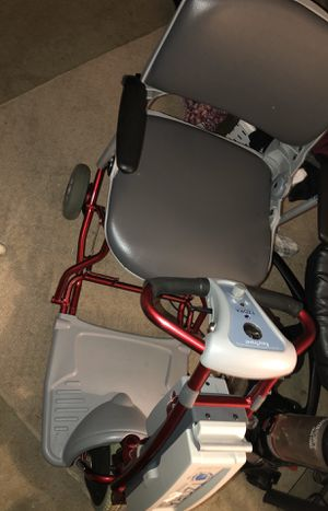 Easy Travel Scooter for Sale in Anchorage, AK