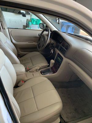 Mazda 626 ES-V6 for Sale in Renton, WA