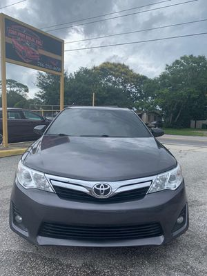 Toyota Camry LE 2014 for Sale in Kissimmee, FL