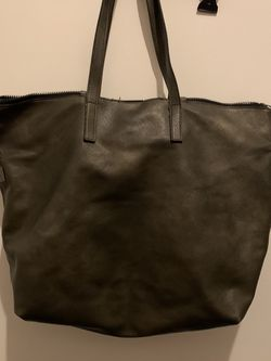 Grey Tote Bag for Sale in Chicago,  IL