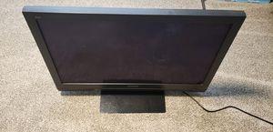 Panasonic TV! 40 inch! for Sale in Marysville, WA