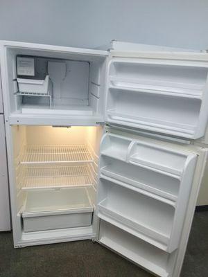 Refrigerator Apt. Sz for Sale in Frederick, MD
