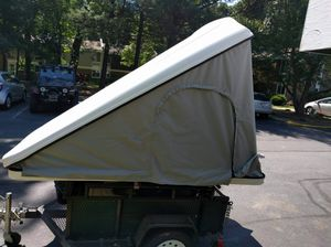 Camp/ Tents for Sale in Herndon, VA