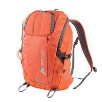 Ozark Trail 35L Silverthorne Hydration-Compatible Backpack for Sale in Stafford, TX