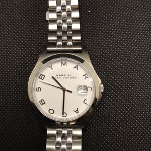 Marc Jacobs Ladies Watch for Sale in Miami, FL