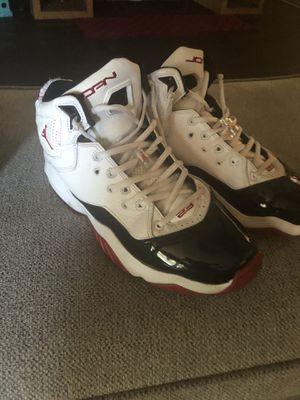 Jordan's for Sale in Colton, CA