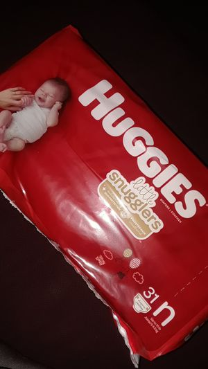 Diapers for Sale in undefined