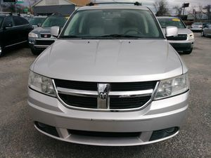 2009 dodge journey miles-139.332 for Sale in Baltimore, MD