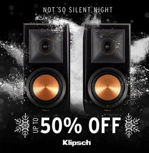 Go to Klipsch Website ... Go to Facebook under people type in Speaker Gang America, Shoot me a friend request, Check out equipment Specs, ETC ... for Sale in Las Vegas, NV