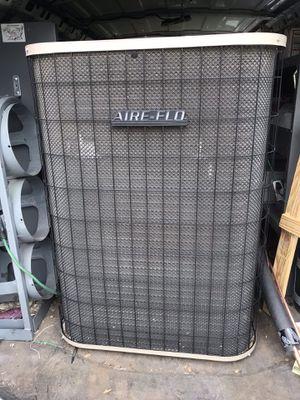 3ton r22 condenser for Sale in Azusa, CA