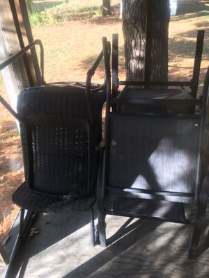 Patio Furniture for Sale in North Oaks, MN