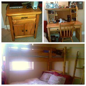Furniture for sale for Sale in Miami, FL