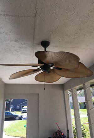 Fan for Sale in Lutz, FL
