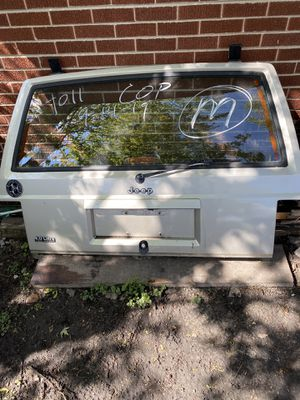Jeep for Sale in Hammond, IN
