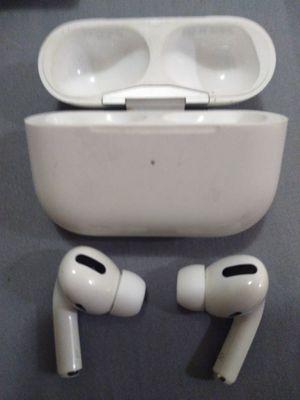 Apple headphones for Sale in Columbus, OH
