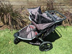 Bob Double Stroller for Sale in Torrance, CA