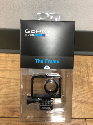 GoPro The Frame for Sale in Hialeah, FL