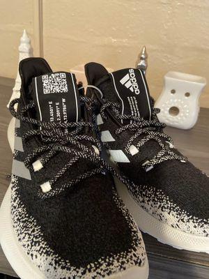 Adidas for Sale in Orlando, FL