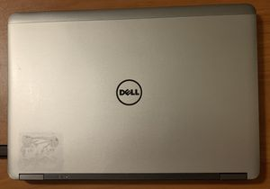 Laptop for Sale in Chelsea, MA