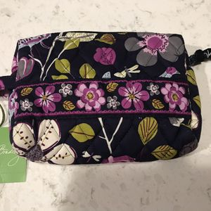 Make Up Cosmetic Bag Purse for Sale in Puyallup, WA