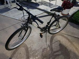 Trek 820 bike for Sale in Des Plaines, IL