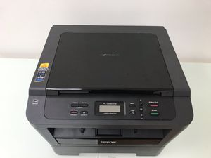 Printer brother for Sale in Los Angeles, CA