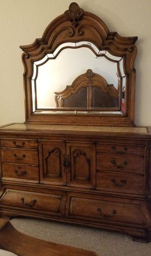Fine Furniture Dresser for Sale in Sebring, FL