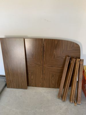 Three section kitchen table for Sale in Orlando, FL
