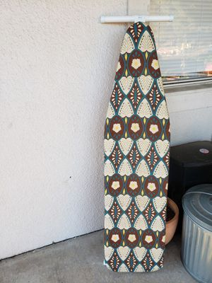 Ironing board for Sale in Antioch, CA