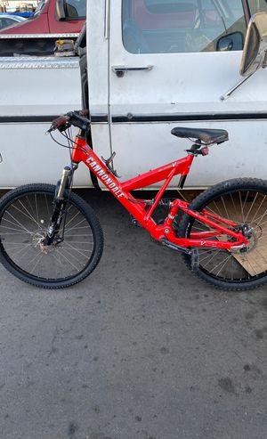 "Mountain bike 26"" for Sale in Union City, CA"