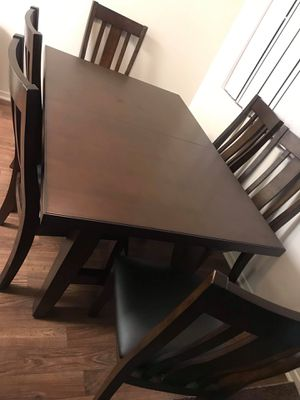 Kitchen table for Sale in Santa Ana, CA
