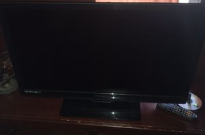 Tv for Sale in Aberdeen, MS